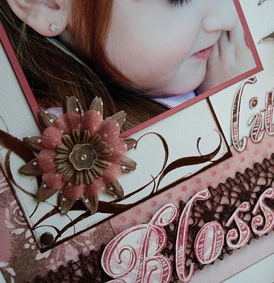 LittleBlossomDetails3