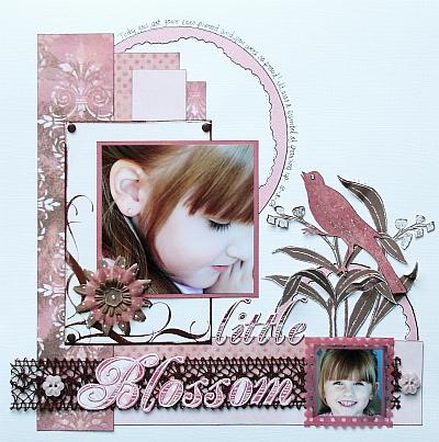 LittleBlossomBlog