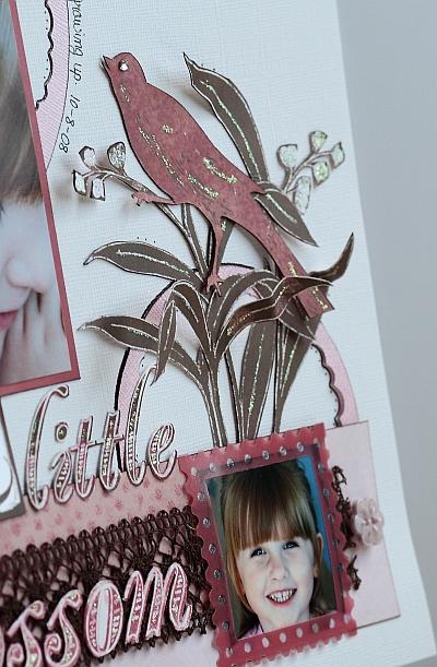 LittleBlossomDetails2