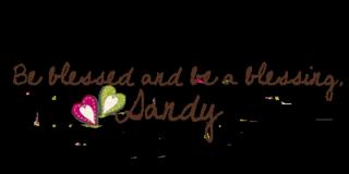 SandysBlogSignature