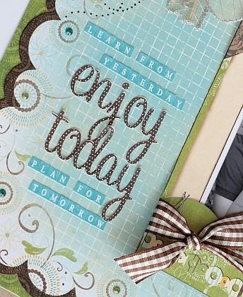 EnjoyToday-details3