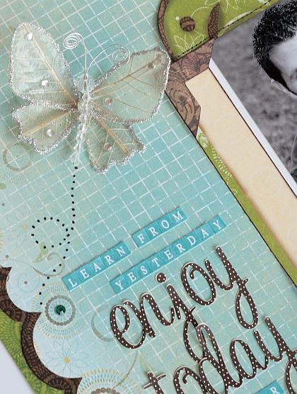 EnjoyToday-details5