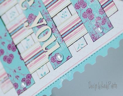 BeYou-details2