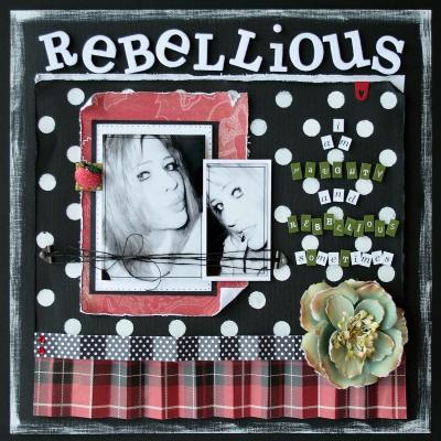Rebellious-C.S.D