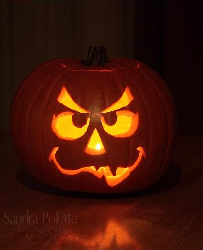 PumpkinCarvin11