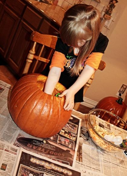 PumpkinCarvin7