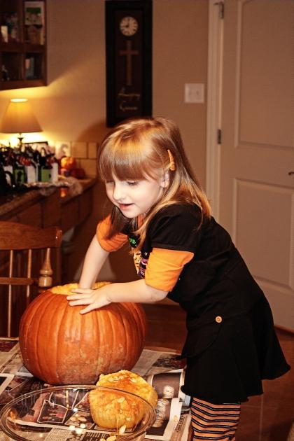 PumpkinCarvin3