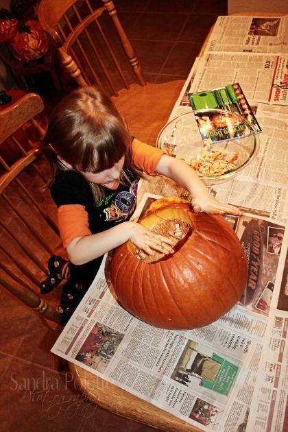 PumpkinCarvin5