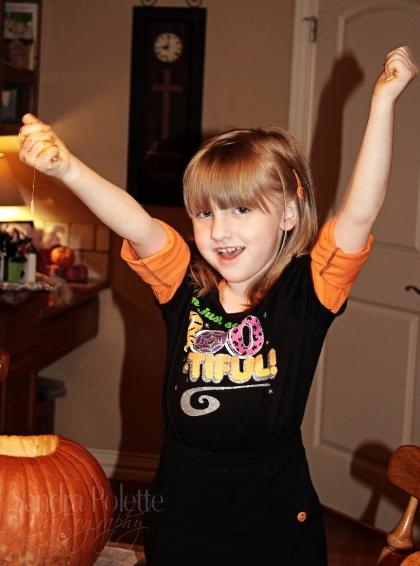 PumpkinCarvin4