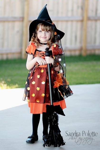 PumpkinWitch1 (2)